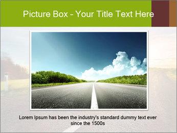 0000072430 PowerPoint Templates - Slide 15