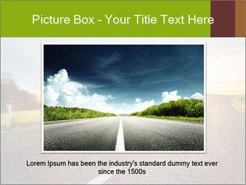 0000072430 PowerPoint Templates - Slide 16