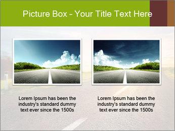 0000072430 PowerPoint Templates - Slide 18