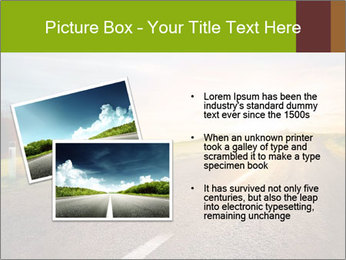 0000072430 PowerPoint Templates - Slide 20