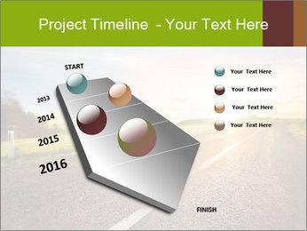 0000072430 PowerPoint Templates - Slide 26