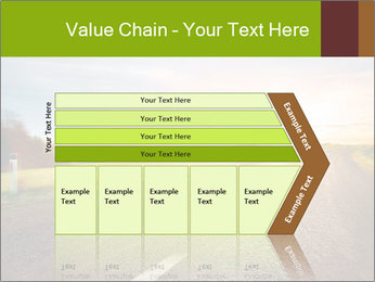 0000072430 PowerPoint Templates - Slide 27