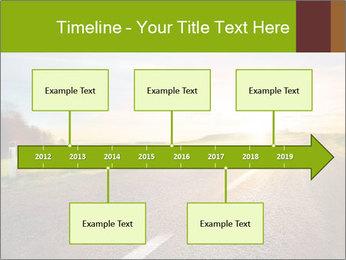 0000072430 PowerPoint Templates - Slide 28