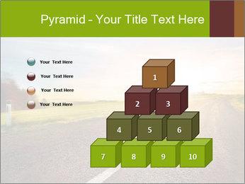 0000072430 PowerPoint Templates - Slide 31