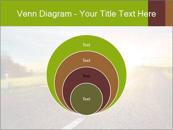 0000072430 PowerPoint Templates - Slide 34