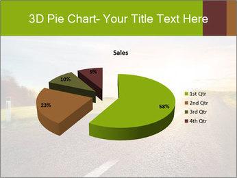 0000072430 PowerPoint Templates - Slide 35