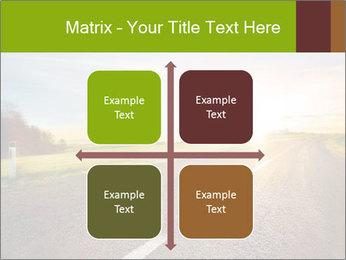 0000072430 PowerPoint Templates - Slide 37