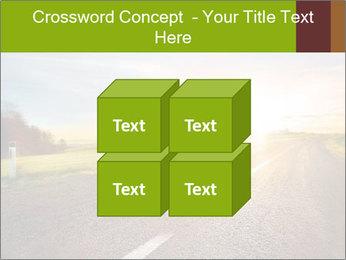 0000072430 PowerPoint Templates - Slide 39