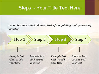 0000072430 PowerPoint Templates - Slide 4