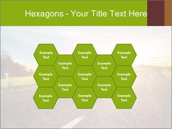 0000072430 PowerPoint Templates - Slide 44