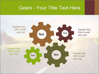 0000072430 PowerPoint Templates - Slide 47