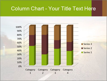 0000072430 PowerPoint Templates - Slide 50