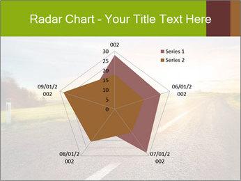 0000072430 PowerPoint Templates - Slide 51