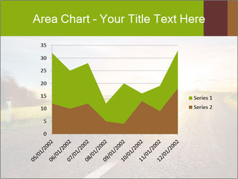 0000072430 PowerPoint Templates - Slide 53