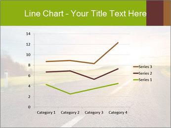 0000072430 PowerPoint Templates - Slide 54