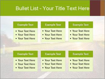 0000072430 PowerPoint Templates - Slide 56