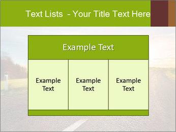 0000072430 PowerPoint Templates - Slide 59