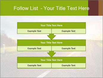 0000072430 PowerPoint Templates - Slide 60