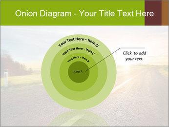 0000072430 PowerPoint Templates - Slide 61