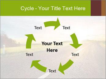 0000072430 PowerPoint Templates - Slide 62