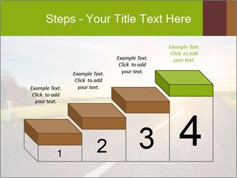 0000072430 PowerPoint Templates - Slide 64