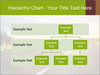 0000072430 PowerPoint Templates - Slide 67