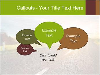 0000072430 PowerPoint Templates - Slide 73