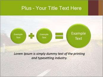 0000072430 PowerPoint Templates - Slide 75