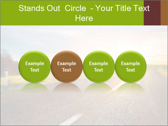 0000072430 PowerPoint Templates - Slide 76
