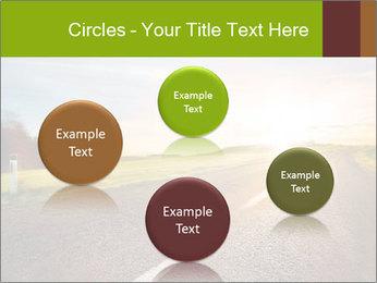 0000072430 PowerPoint Templates - Slide 77