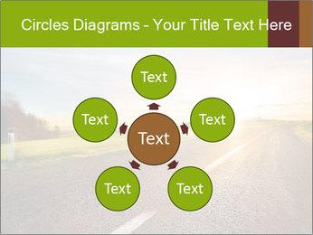 0000072430 PowerPoint Templates - Slide 78