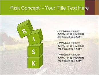 0000072430 PowerPoint Templates - Slide 81