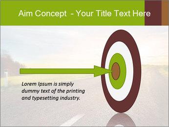 0000072430 PowerPoint Templates - Slide 83
