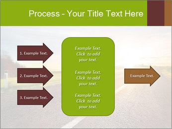 0000072430 PowerPoint Templates - Slide 85