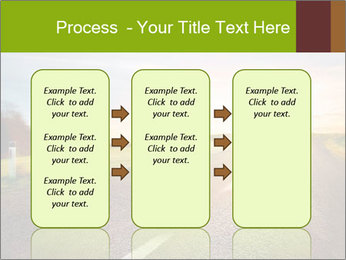 0000072430 PowerPoint Templates - Slide 86