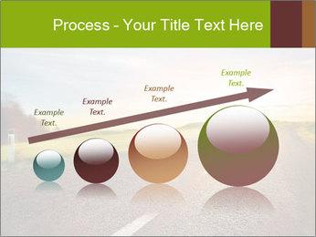 0000072430 PowerPoint Templates - Slide 87