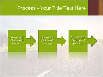 0000072430 PowerPoint Templates - Slide 88