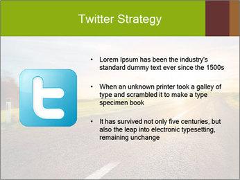 0000072430 PowerPoint Templates - Slide 9