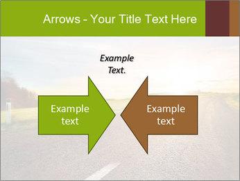 0000072430 PowerPoint Templates - Slide 90