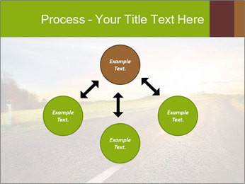 0000072430 PowerPoint Templates - Slide 91
