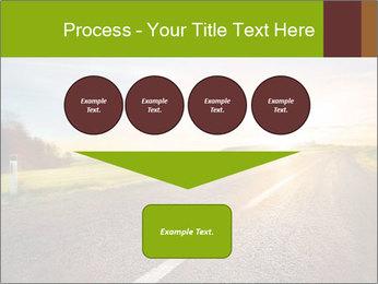 0000072430 PowerPoint Templates - Slide 93