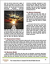0000072430 Word Template - Page 4