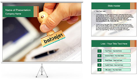 0000072431 PowerPoint Template