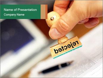0000072431 PowerPoint Templates - Slide 1