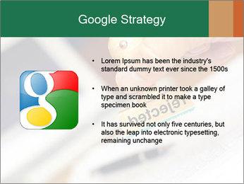 0000072431 PowerPoint Templates - Slide 10