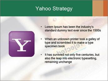 0000072431 PowerPoint Templates - Slide 11