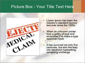 0000072431 PowerPoint Templates - Slide 13