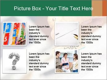 0000072431 PowerPoint Templates - Slide 14