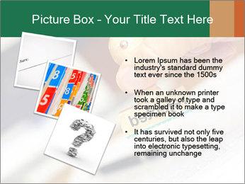 0000072431 PowerPoint Templates - Slide 17