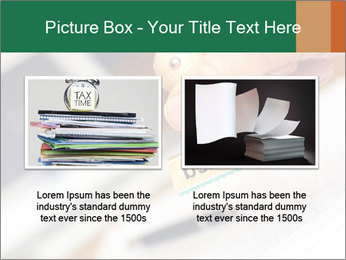 0000072431 PowerPoint Templates - Slide 18